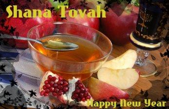rosh-hashanah-year-31