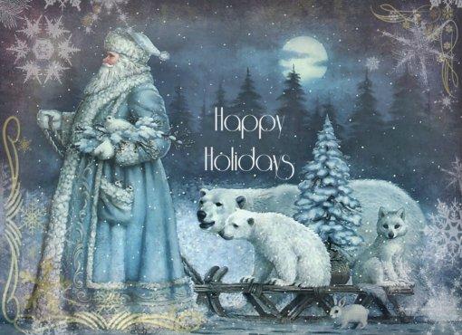 Christmas-Vintage-wallpaper-vintage-33115936-1024-768